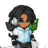 exhibit123's avatar