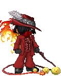 Count Baron VonDuke's avatar