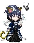 YokoshimaNeko's avatar