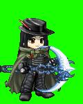 Crail_Kage's avatar