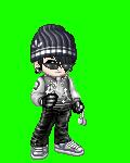 b_mike123's avatar