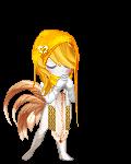 Nagekimaru's avatar