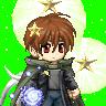 DragonOfTheLunarNebula09's avatar