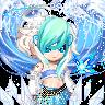 XxXPlague_Of_Hearts696XxX's avatar