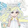 x_Corin_x's avatar