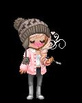 Haplessly's avatar