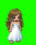 lokita_1022's avatar