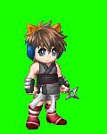 Bladzuh97's avatar