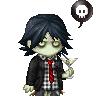 xxxPootytangxxx's avatar