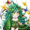 Mistress Melankalia's avatar