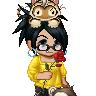 emochocoholich8s91's avatar