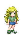 xiaohui07's avatar
