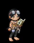 Pepper Staerr's avatar