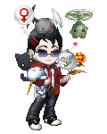 Angi-kun's avatar