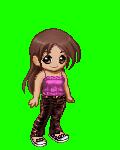 kathy1999tx's avatar