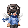 xx Inkrose xx's avatar