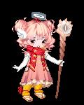 scootypuke's avatar
