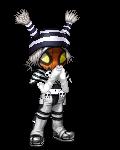 Z3RR0's avatar