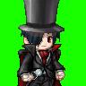 Gothy McGothic goth's avatar