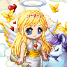 Alice Butterfly's avatar