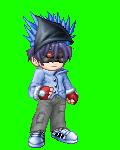 naruto god78's avatar