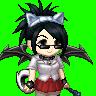 tarot_disaster's avatar