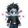 kashintaru's avatar