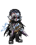 Zylos Xenos's avatar