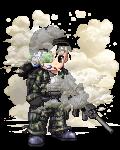 Rymnas's avatar