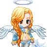 Super_Enriched_Pie's avatar