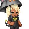 Amataresu's avatar