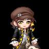 rpgfan89's avatar