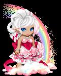NurseGreene's avatar