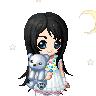 lhadymae's avatar