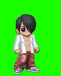 PinDiddy's avatar