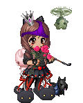 Beautiful_Kate69's avatar