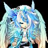 Safireangel's avatar