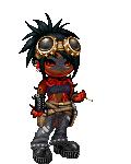 [ v i k k e n ]'s avatar