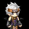 delmagi's avatar