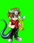 iron strika's avatar