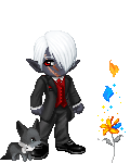 Asthorin's avatar