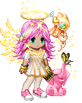 daymom's avatar