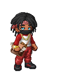 jeremyant1's avatar