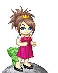 roxii90's avatar