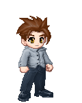 Kaixas's avatar