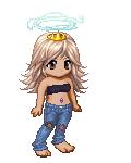 X-YoUr BrOkEn TeDdY-x's avatar