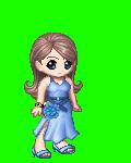 anniemaluver's avatar