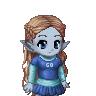 Asian-lil-Girl's avatar