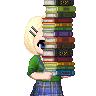 miss_fawcett's avatar