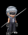 Yuki Manori's avatar